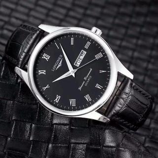 ロンジン(LONGINES)のロンジン 腕時計 新作新品 シュルダーバッグ 長財布 箱付き(腕時計(アナログ))