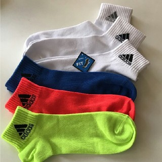アディダス(adidas)のアディダス26~28cm6足セット⑤(ソックス)