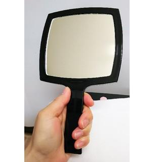 エフティーシー(FTC)のトワコスタイル 手鏡 (ミラー)