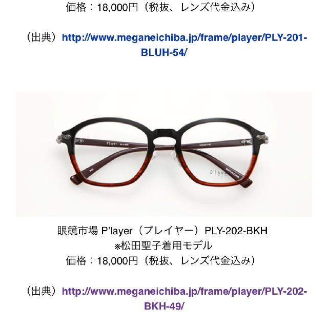 市場 交換 眼鏡 レンズ