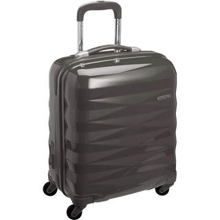 [アメリカンツーリスター] スーツケース クリスタライト スピナー50 32L