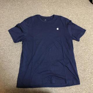 アップル(Apple)のApple Tee Tシャツ(Tシャツ/カットソー(半袖/袖なし))