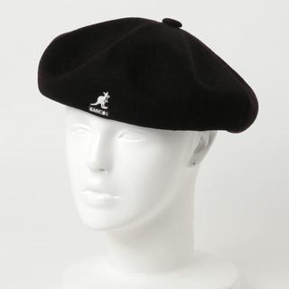 カンゴール(KANGOL)の[3連休限定]カンゴール ベレー帽(ハンチング/ベレー帽)