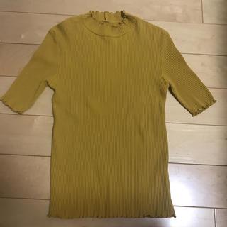 アーカイブ(Archive)のarchiveのTシャツ(Tシャツ(半袖/袖なし))