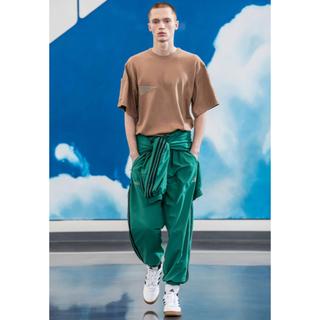 アディダス(adidas)のGosha Rubchinskiy × adidas Track Pants (その他)