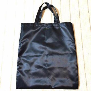 ナノユニバース(nano・universe)のnano-univesse 袋(その他)