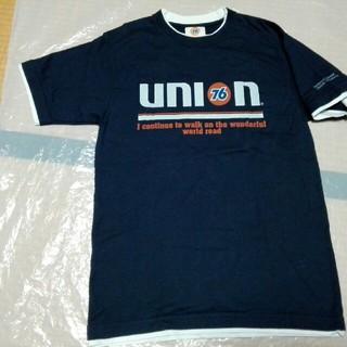セブンティーシックスルブリカンツ(76 Lubricants)のルブリカンツtシャツ(Tシャツ/カットソー(半袖/袖なし))