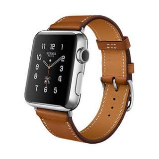 アップル(Apple)のApple Watch 10台(腕時計(デジタル))