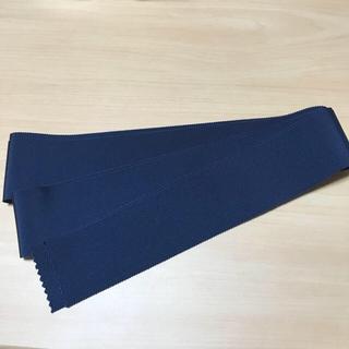 木馬リボン★サッシュベルト 2本セット(ウェディングドレス)