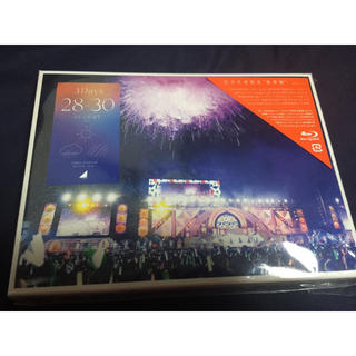 ノギザカフォーティーシックス(乃木坂46)の乃木坂46 4th YEAR BIRTHDAY LIVE (ミュージック)