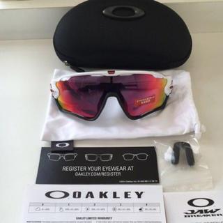 Oakley - オークリー  ジョウブレーカー  新品 送料無料