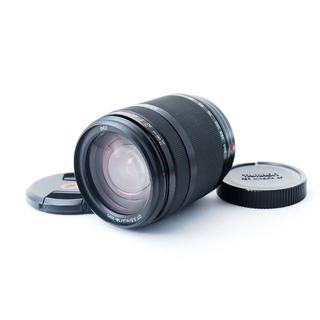 ソニー(SONY)のソニー DT 18-200mm F3.5-6.3 SAL18200 #1624A(レンズ(ズーム))