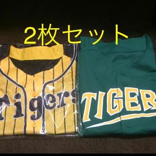 ハンシンタイガース(阪神タイガース)の阪神タイガース 応援グッズ(応援グッズ)