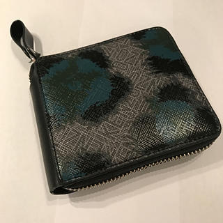 78541074355b 3ページ目 - ケンゾー 財布の通販 200点以上 | KENZOを買うならラクマ