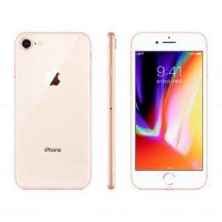 iphone8 64GB 7台セット(スマートフォン本体)