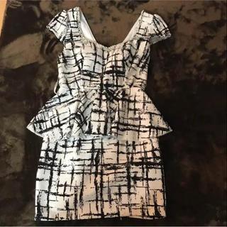 ドレス キャバ (その他ドレス)