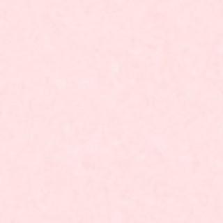 ムジルシリョウヒン(MUJI (無印良品))の無印良品 ポインテッドトゥシューズ ブラック 黒 サイズM(ハイヒール/パンプス)