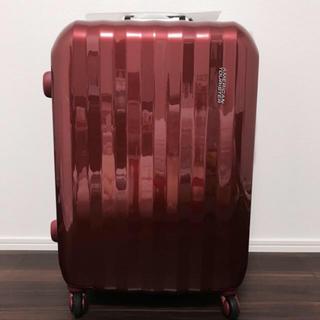 アメリカンツーリスター(American Touristor)のAmerican Touristor スーツケース(スーツケース/キャリーバッグ)