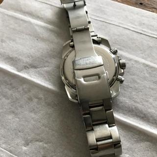 テクノス(TECHNOS)のテクノスメンズクオーツ(腕時計(アナログ))