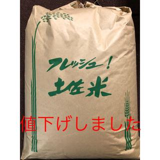白米 お米