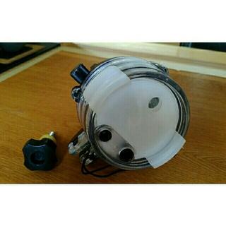 オリンパス(OLYMPUS)の【OLYMPUS】 水中専用フラッシュ UFL-2(ストロボ/照明)