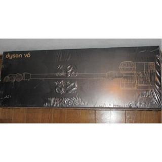 ダイソン(Dyson)の★新品★dyson/ダイソン V6 Slim Origin SV07SPL(掃除機)