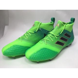 アディダス(adidas)のadidas サッカースパイク エース 17.1 プライムニット 28.5cm(シューズ)