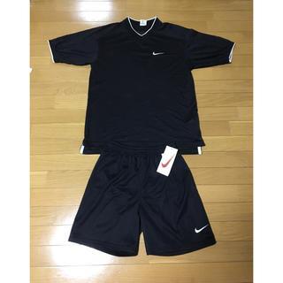ナイキ(NIKE)の90s NIKE メッシュゲーム Tシャツ(Tシャツ/カットソー(半袖/袖なし))