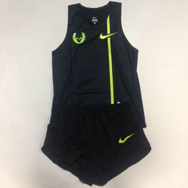 NIKE(ナイキ)の【Sサイズ】オレゴンプロジェクト Raceday Uniform Package スポーツ/アウトドアのスポーツ/アウトドア その他(陸上競技)の商品写真