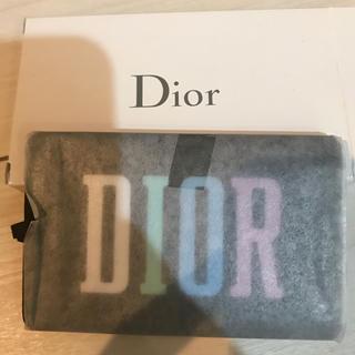 ディオール(Dior)のディオール ミラー 新品(ミラー)