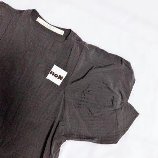 archi アーキ キッズ120半袖シャツ