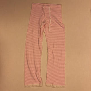 コンビミニ(Combi mini)のパジャマ(パンツのみ)(パジャマ)