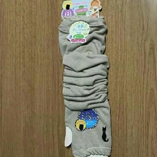 UV手袋*アームカバー(手袋)