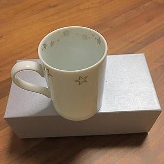 スタージュエリー♡マグカップ
