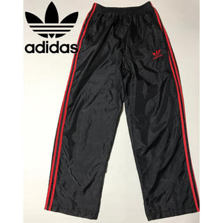 アディダス(adidas)のadidas アディダス ヴィンテージ トラック パンツ 80's 90's(その他)