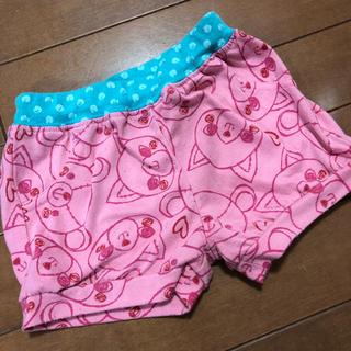 シマムラ(しまむら)のショートパンツ 80(パンツ)