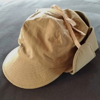 マウンテンリサーチ(MOUNTAIN RESEARCH)のMountain Research Rainyman Hat(ハット)