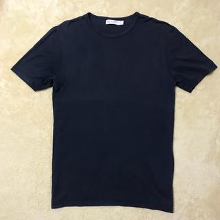サンスペル(SUNSPEL)のサンスペル カットソー(Tシャツ/カットソー(半袖/袖なし))