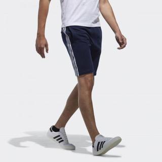 アディダス(adidas)のアディダストラックショーツ(ショートパンツ)