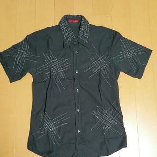 ニーキュウイチニーキュウゴーオム(291295=HOMME)の291295=HOMMEの半袖シャツ(シャツ)