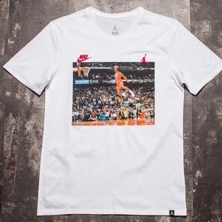 ナイキ(NIKE)のNIKE 1988 DUNK tee(Tシャツ/カットソー(半袖/袖なし))