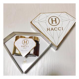 ハッチ(HACCI)のHACCI ミニダイヤモンドBOX(その他)