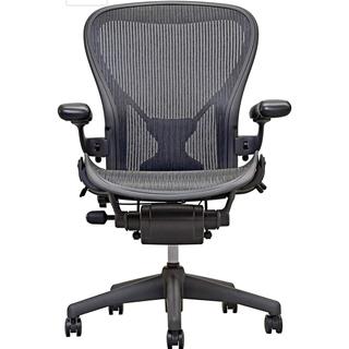 ハーマンミラー 椅子 チェアの通販 36点 herman millerのインテリア