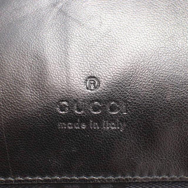 047e0ccea170 Gucci - 状態良【グッチ/GUCCI本物】リュックサック/GG/キャンバス ...