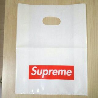 シュプリーム(Supreme)のSupreme シュプリーム ショップ袋(その他)