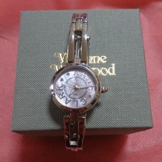 アンクラーク(ANNE CLARK)のANNE CLARK 腕時計 値下げ(腕時計)