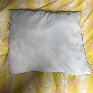 イケア(IKEA)のAXAG アクサグ IKEA ポリエステル 枕 ピロー(枕)