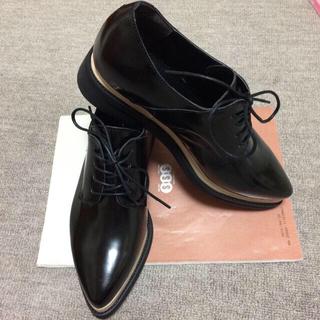ディーホリック(dholic)のドレスシューズ(ローファー/革靴)