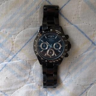 テクノス(TECHNOS)のTECHNOS 腕時計 TGM615(腕時計(アナログ))