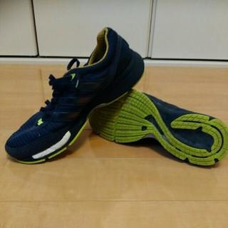 アディダス(adidas)のアディダス CSブースト(シューズ)
